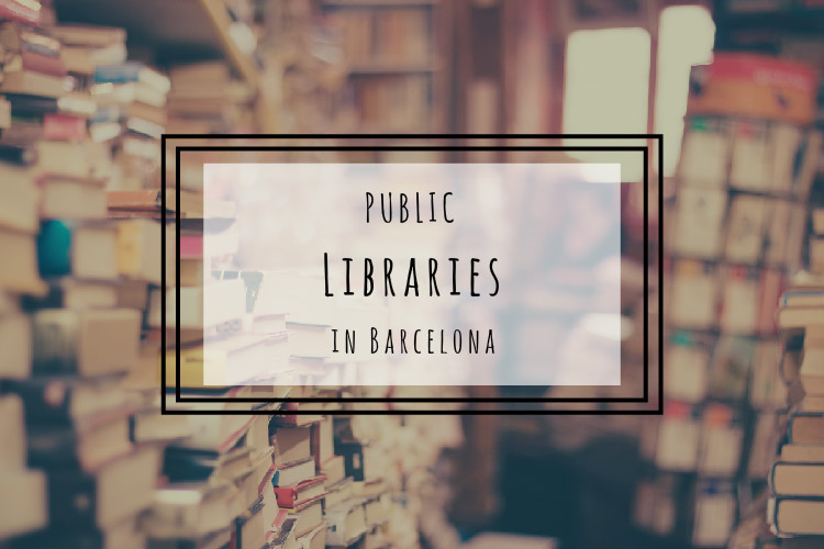 libraries-bcn-cover