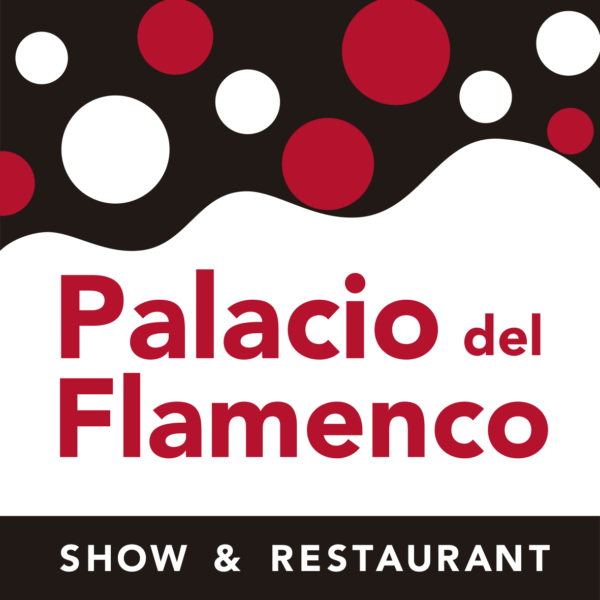 "<span style=""color:red;"">10€ discount</span><br>Palacio del Flamenco: Live the experience!"