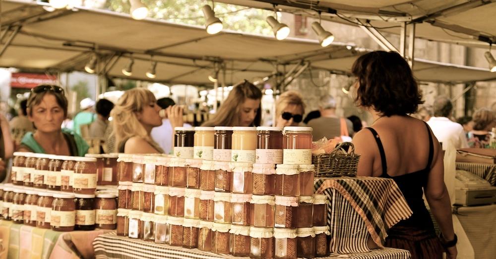 markets-artisana