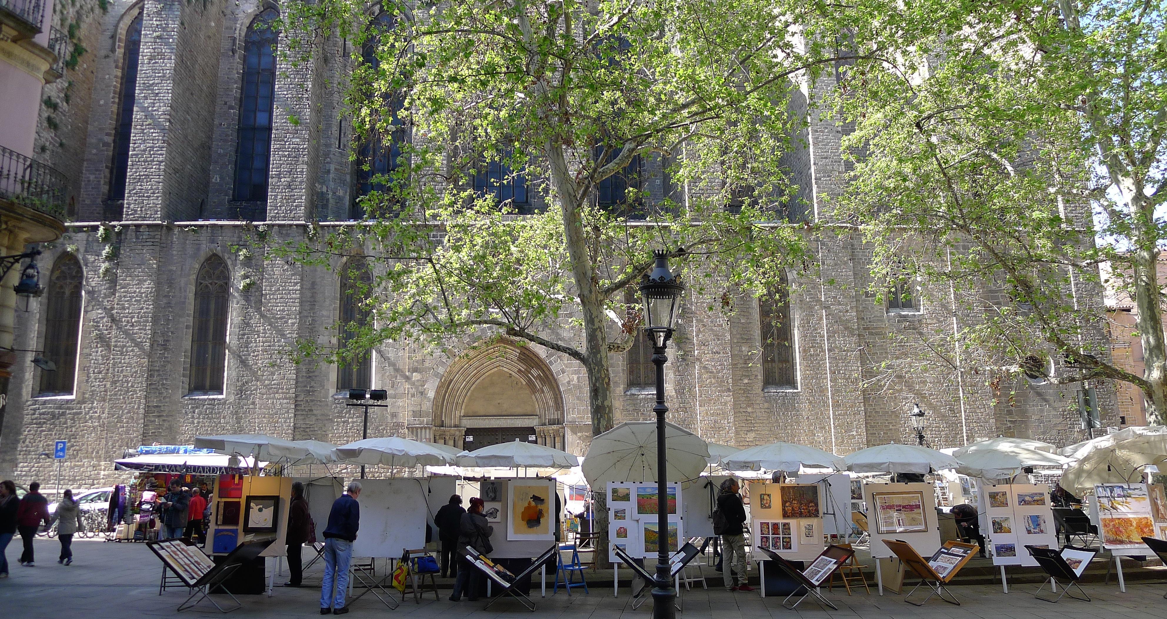 markets-del-pi