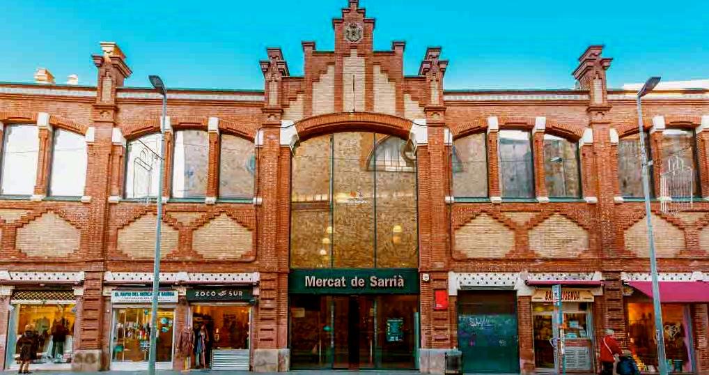 markets-sarria