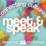 meet&speak_SHOKO_Barcelona