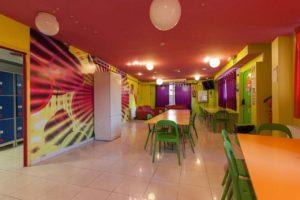 mellow-hostel-barcelona