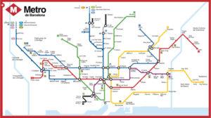metro_barcelona