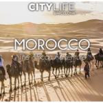 morocco_21june