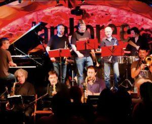 musicjamboree