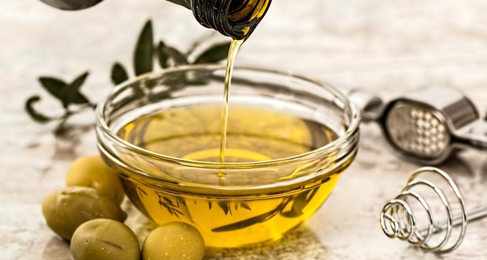 olive-oils5