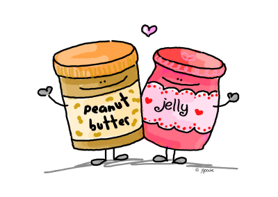 peanut-butter-cookie-clipart-clipart-panda-free-clipart-images-gefi7N-clipart