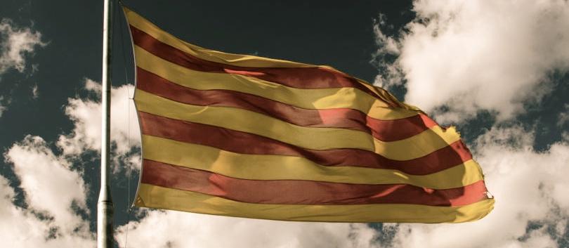 souvenir-flag