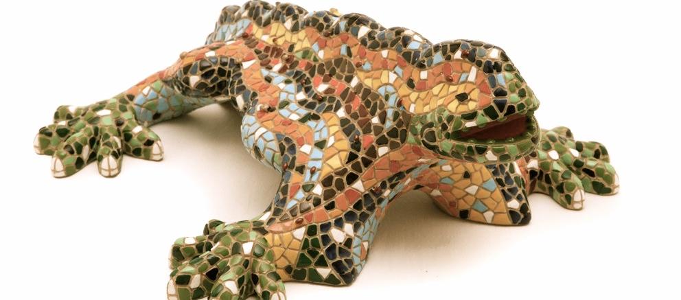 souvenir-lizard