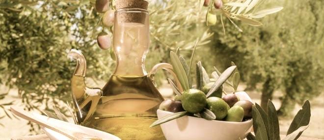 souvenir-oil
