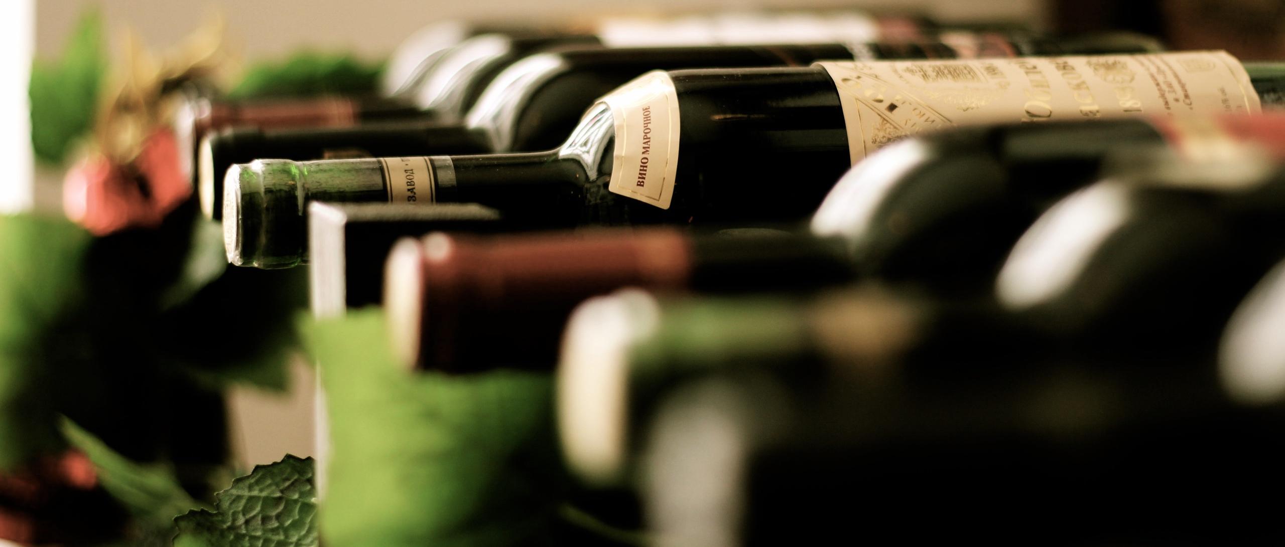 souvenir-wine