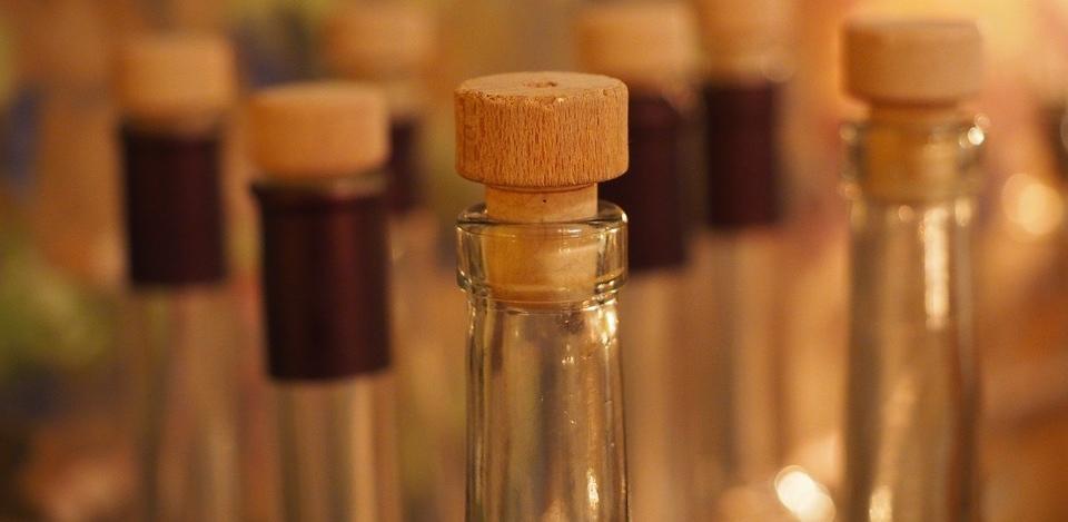 spanish wine - TORO