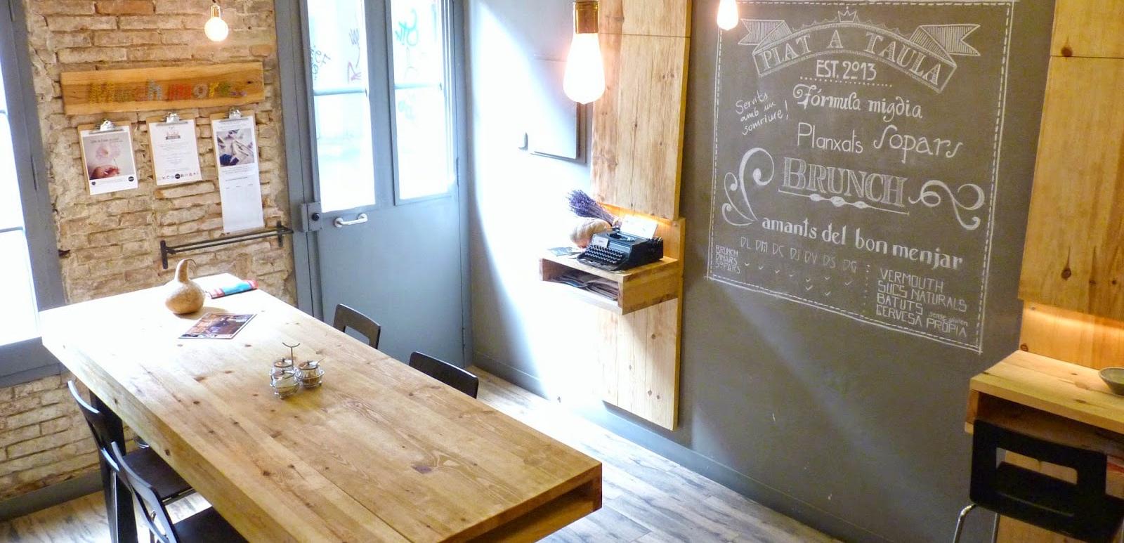 study-spots-somewhere-cafe