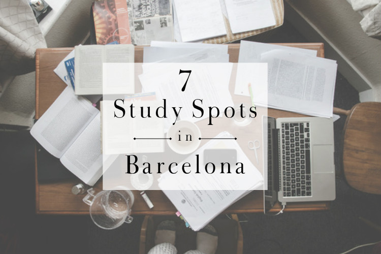study-spots-cover
