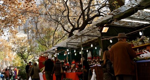 xmas-markets-sagrada