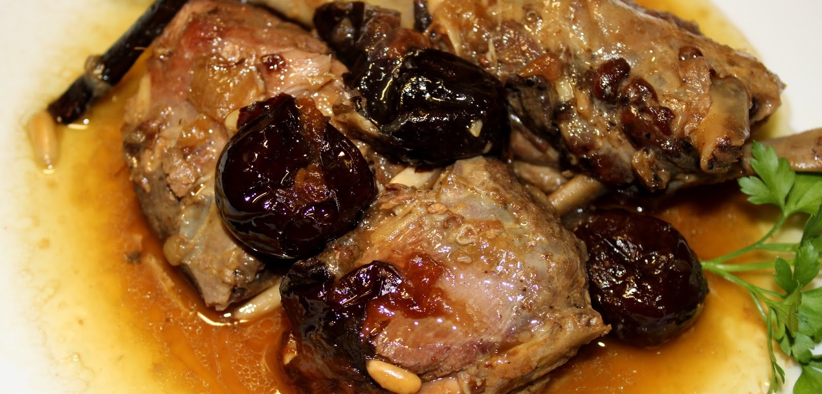 xmasfood-roast
